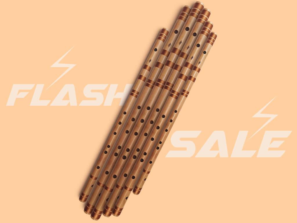 dpflute_flashsale