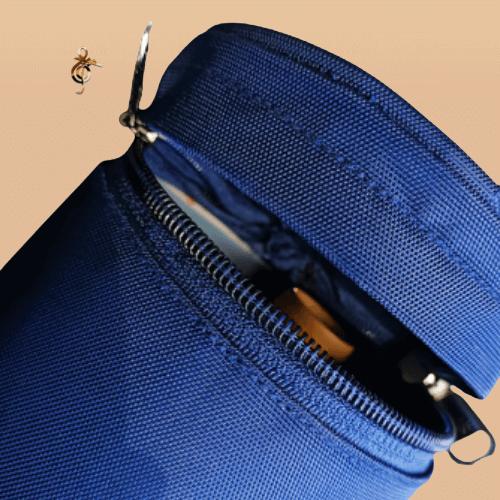 dpflutes carry case